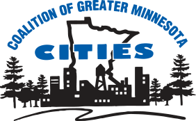 Coalition of Greater Minnesota Cities