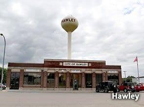 hawley2