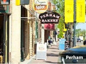 perham2