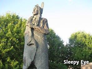 sleepyeye2