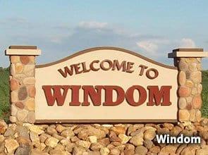 windom2