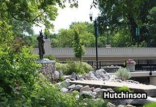 Hutchinson3