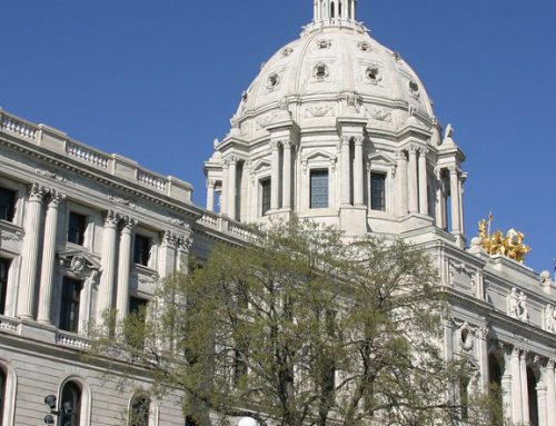 Legislature grinds to inconclusive finish; special session virtually certain
