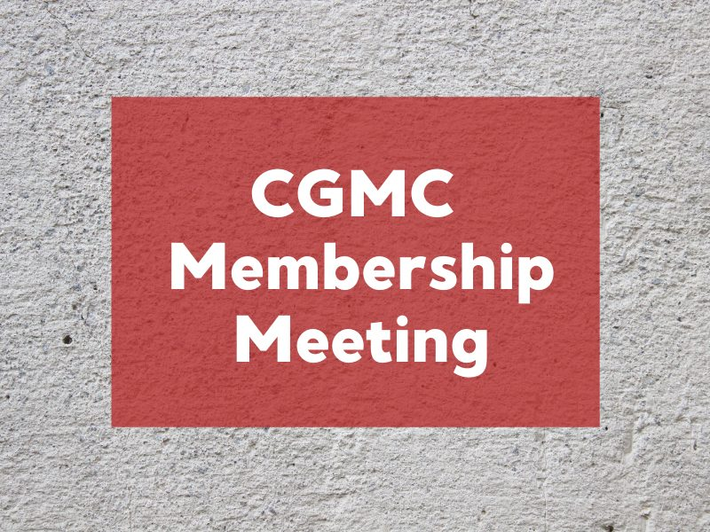 Member Mtg Graphic